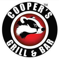 Coopers Grill & Bar